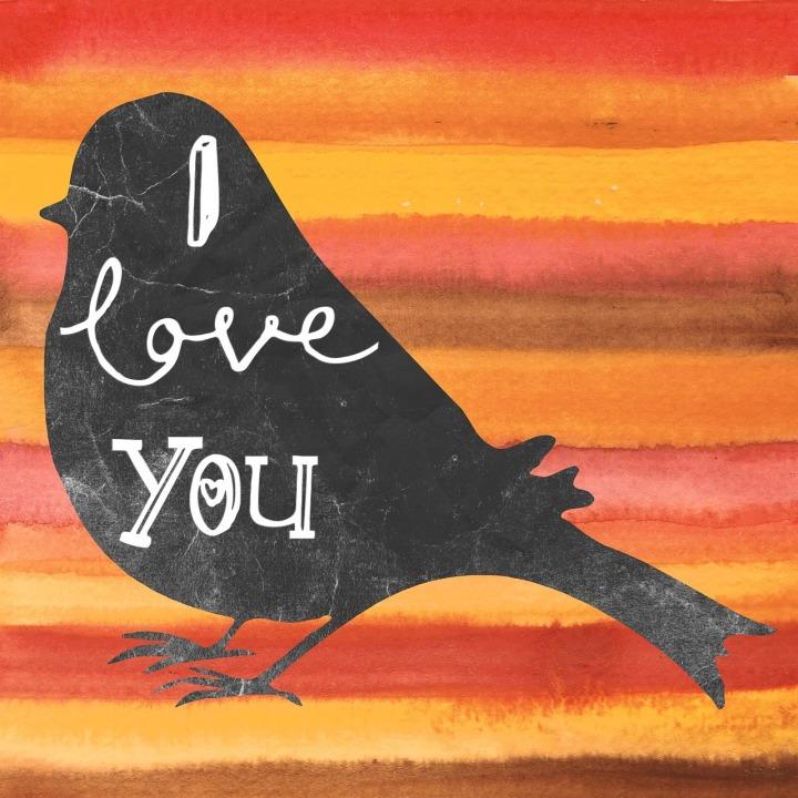 i-love-you-1437194_1280.jpg