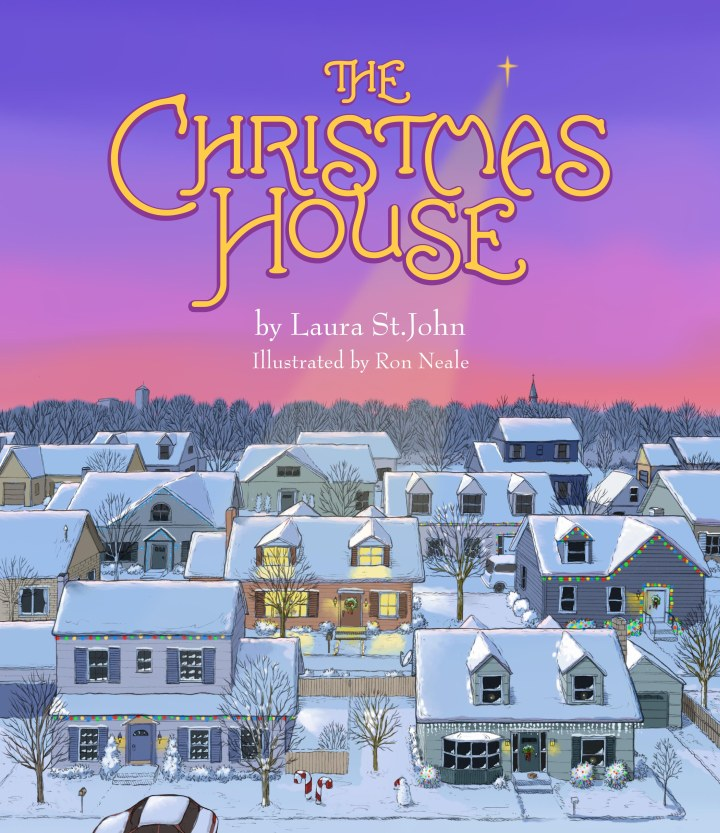 Christmas house color mock up.jpg