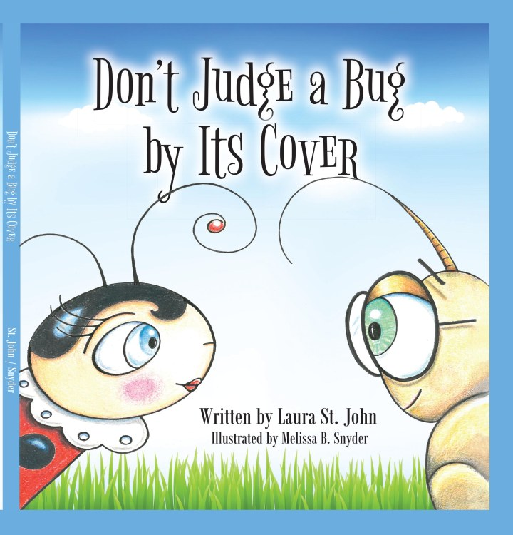Don't Judge a Bug book cover-rev4 2.jpg