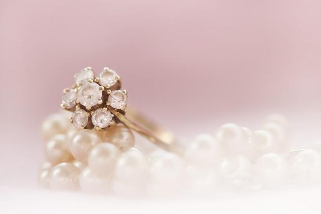 ring-2571761_1920