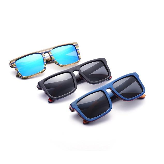 wood-sunglasses-2500253_1920