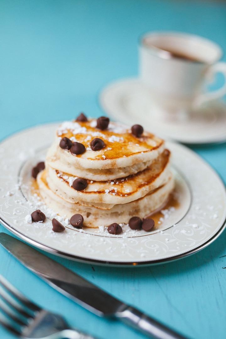 pancake-2596104_1920.jpg