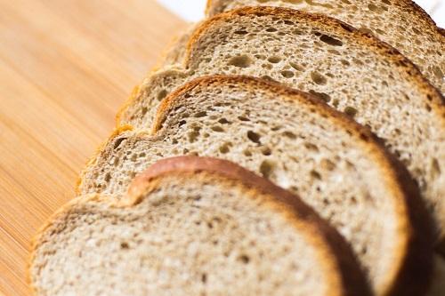 bread-1111585_960_720