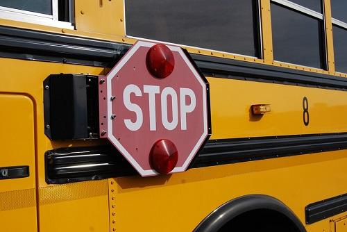 bus-1098970_960_720