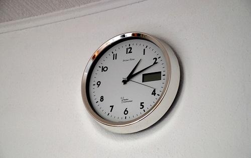 clock-773307_960_720