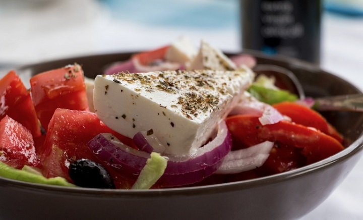 greek-salad-2104592_1920
