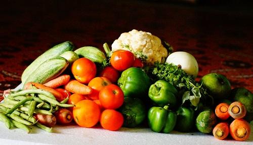 vegetables-140917_960_720.jpg